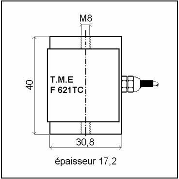 F 621 TC