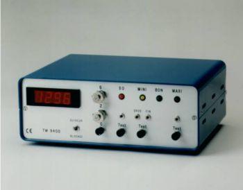 TM 9000